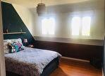 Maison  6 pièce(s) 138 m2
