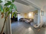 Maison Lanveoc 7 pièce(s) 160 m2
