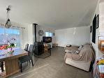 Maison Camaret Sur Mer 4 pièce(s) 90 m2