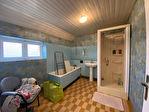 Maison Telgruc Sur Mer 5 pièce(s) 94 m2