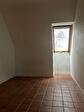 Appartement  2 pièce(s) 40 m2 à Morgat
