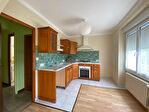 Maison Crozon - Le fret - VUE MER - 4 pièce(s) 72.65 m2
