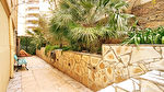 Appartement Saint Raphael proche plage 3 pièces avec 80m² terrasse + studio 4/11