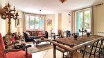 Appartement Saint Raphael proche plage 3 pièces avec 80m² terrasse + studio 5/11