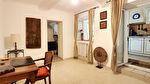 Appartement Saint Raphael proche plage 3 pièces avec 80m² terrasse + studio 6/11