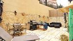 Appartement Saint Raphael proche plage 3 pièces avec 80m² terrasse + studio 7/11