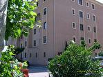 Appartement Toulon 1 pièce(s) 20m2