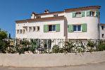 Appartement Sanary Sur Mer 4 pièce(s) 93 m2 SOUS COMPROMIS