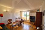 Appartement Les Pennes Mirabeau 3 pièce(s) 63 m2