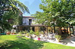 Maison Septemes Les Vallons 10 pièce(s) 270 m2
