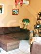 EXCLUSIVITÉ LE ROVE : Appartement de type 2 de 45 m2
