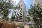 Appartement Marseille 2 pièce(s) 35.22 m2