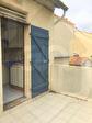 EXCLUSIVITE:L'Estaque 13016 :appartement de type 3 avec terrasse et balcon .