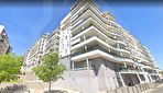 Appartement Marseille 3 pièce(s) 70m2 + terrasse 12m2