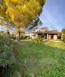 Exclusivité Marignane (secteur les Beugons) Villa de type 5 en R+1 de 150 m2 avec terrain de 719 m2
