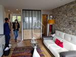 Appartement Les Pennes Mirabeau 3 pièce(s) 57.39 m2