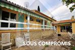 Maison Les Pennes Mirabeau 9 pièce(s) 192 m2