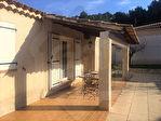 LE ROVE : Villa de type 3 de 80 m2 environ + 21m2 de garage sur un terrain de 544 m2