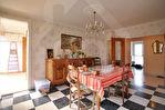Appartement Les Pennes Mirabeau 4 pièce(s) 70 m2
