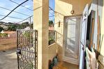 Appartement Marseille 2/3 pièce(s) 58 m2