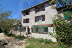 House Cabries 16 room (s) 295 m2