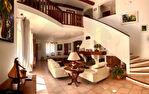 Le Rove: Villa de type 5 de 155m2 sur un terrain de 1300 m2