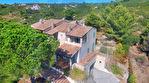 Villa Ensues La Redonne 7 pièce(s) 225m2