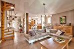 LAURE 13180 : Villa de type 4 de 103 m2 sur une parcelle de terrain de 630 m2