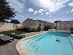 Maison Les Pennes Mirabeau 4 pièce(s) 90 m2