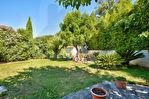Maison Marignane 5 pièce(s) 135 m2