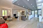 Maison Septemes Les Vallons 5 pièce(s) 150 m2