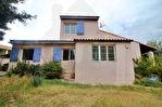 Maison Septemes Les Vallons 6 pièce(s) 122 m2