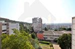 Appartement Vitrolles 4 pièce(s) 79 m2