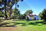 Maison T4 Les Pennes Mirabeau 90m² sur terrain 2 185m²
