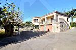 Maison Marseille 4 pièce(s) 92 m2 + dépendance de 50 m²