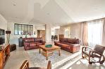 Magnifique villa de 217 M2 à Ensuès La Redonne