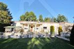 Maison Aix En Provence 10 pièce(s) 300 m2