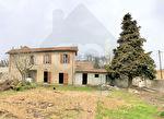EXCLUSIVITE: Les Pennes Mirabeau : Maison à rénover avec possibilités extension.