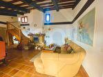 Villa de type 6 à Ensuès la Redonne avec vue mer au calme