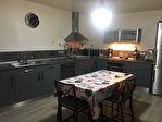 Secteur Dammarie maison T6 180 m2 1/7