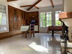 Maison Nogent Le Phaye 114 m2 2/7
