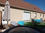 Maison Neuve  PLAIN-PIED  SANS TRAVAUX! A 2 MN A PIED DES COMMERCES 5/5