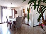Maison à 5 mn de la gare de Chartres avec 5 chambres. 2/6