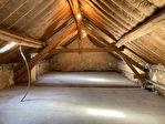 Maison Francourville 4 pièce(s) 78 m2 3/7