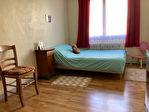 Maison Francourville 4 pièce(s) 78 m2 4/7