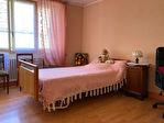 Maison Francourville 4 pièce(s) 78 m2 6/7