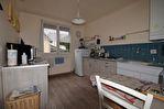 Maison Luce 3 pièce(s) 63 m2 2/5