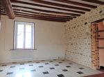 Longère de 134 m2 : 4 chambres, un jardin, plusieurs dépendances et une grande cour. 2/7
