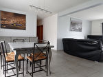 EXCLUSIVITE: MAISON RECENTE. SANS TRAVAUX. PLAIN PIED. 2/7