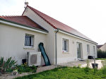 EXCLUSIVITE: MAISON RECENTE. SANS TRAVAUX. PLAIN PIED. 6/7